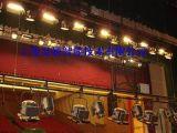 舞台灯光吊杆,升降吊杆式