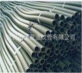 供南京上海苏州常州九江温州预应力塑料波纹管圆管扁管