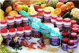 提供精细化工品食品药品保健品液体粉末国际快递空运出口服务