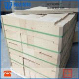 驹达牌一级T-3高铝耐火砖 含铝量75% 高质量低价位