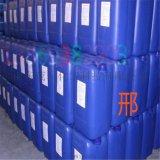 山東氫氟酸廠家直供 國標 長期供應