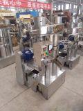 现货供应大型全自动液压香油机
