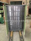 东莞厂家200抽零件柜定做 抽屉式零件柜现货
