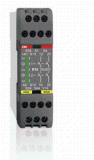 JOKAB安全繼電器RT924V DC現貨