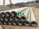 包头水泥电线杆生产厂家  等径水泥杆价格(图)