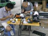 供应光缆熔接,光缆施工,光缆设计,光纤熔接,光纤测试