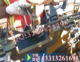 接触网电车线紧固夹具 cwj1021型电车线紧固夹具 接触线工具