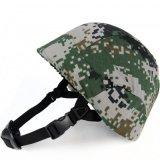 M88战术头盔户外装备用品CS钢盔野战作战摩托车防护消防防暴迷彩