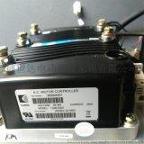电动观光车交流AC科蒂斯1236控制器450A交流电控