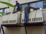 南通三菱空调维修