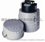 isco6712全自動水質採樣器