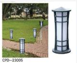 CPD-23005草坪燈
