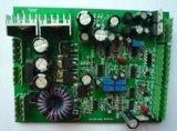 安徽安庆合肥芜湖PCB线路板电路板设计开发加工抄板