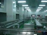 惠州无尘车间专业设计施工