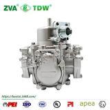 TDW流量计65 加油机RSJ-65流量计加油站设备正星流量计加油机配件