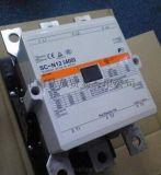 GMC-I温控器
