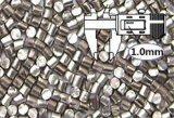 鴻鑫鋼絲切丸CW1.0mm/鋼絲切丸價格/湖北鋼絲切丸批發/鋼絲切丸廠