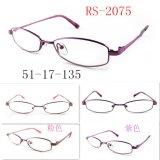 托菲2075学生防控眼镜