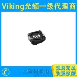 Viking光颉电感 PSDB系列闭磁路绕线功率电感