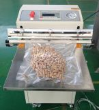 外抽式全自动抽真空设备 泗阳真空包装机供应商厂家