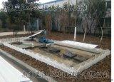 DM型污水处理一体化设备选型