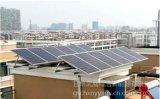 武威 天祝 民勤 古浪太阳能发电系统 程浩销售光伏组件