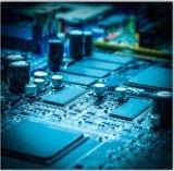 FPGA芯片解密