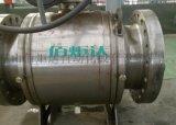 阀门焊接专系列产品 自动焊接专机设备 厂家直销