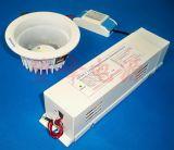 led筒灯应急电源盒