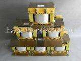 UV鎮流器、UV電抗器、UV專用鎮流器