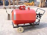 PY8/300移動式泡沫滅火罐車廠家