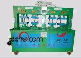 CJ-830/840四岗位冷压定型机