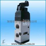 机械阀 SVFM350-02-01 韩国滚轮阀 现货供应