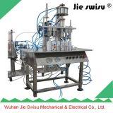 气雾剂灌装机 (CJXH-1600C)