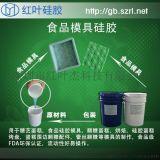 环保食品级硅胶,食品级液态硅胶