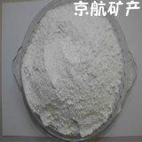 供應配重用325目重晶石粉