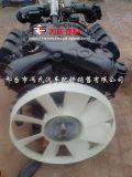 奔馳卡車配件發動機總成 進口原裝奔馳OM501發動機