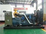 斯太尔系列柴油发电机组
