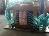 沧州、邢台PR-1000中频淬火变压器服务一流  本溪泰林高中频设备有限公司