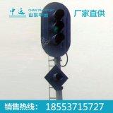 铝合金信号机 最新铝合金信号机