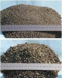 高含量光泽度好,硫铁矿粉硫化铁矿