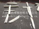 硅灰石針狀粉  硅灰棉 wollastonite 摩擦材料專用硅灰石粉 塑料硅灰石粉 廠家供應 價格 圖片