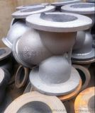 河北灰铸铁铸造公司|常年加工灰铸铁铸件