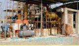 工业炉吹灰器