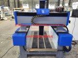 6060金属模具精雕机CNC精雕机价格