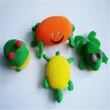 仿真玩具 仿真小乌龟PU发泡 广东厂家专做仿真玩具