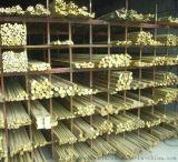 南阳C3710黄铜棒、聊城C3604黄铜棒、无铅环保黄铜棒厂家直销