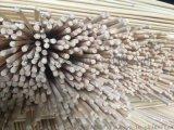 FD-17420工厂大量供应一次性竹筷丝,工艺品竹丝,编织竹篮竹丝