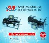 十佳品牌减速机之一台湾亿大机械股份有限公司北大牌减速机