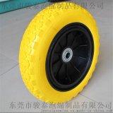 PU自结皮玩具车轮 PU发泡儿童玩具车轮胎